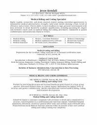 exciting informatica resume brefash resume examples medical billing sample resume medical billing sample resume for 2 years experience in informatica