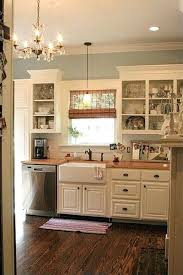 cottage kitchen ideas. Interesting Ideas Wonderful Cottage Kitchen Ideas And Beach  Design Intended T