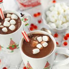 hot chocolate tumblr. Delighful Hot Hot Chocolate Inside Tumblr O