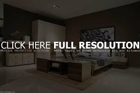 small bedroom furniture design ideas. interesting design small bedroom furniture design ideas orangearts modern with wooden bed  storage and mattress also headboard pillows intended