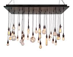 modern chandelier revit lighting for rustic iron chandeliers glass shades bathroom home depot two story foyer