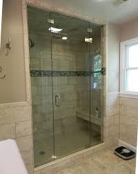 full size of frameless glass doors bathtub 48 shower door for tub custom seal half