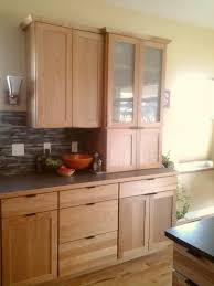 Norcraft Kitchen Cabinets Furniture Rug Norcraft Cabinetry Reviews Kitchen Cabinets