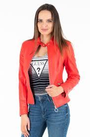 leather jacket w92l37 w9vo0 1
