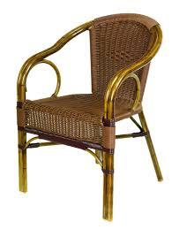 bamboo rattan chairs. Bamboo Wicker Furniture · \u2022. Precious Rattan Chairs O