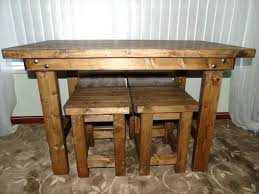 handmade wooden tables uk coffee wood table tops set of stools woodwork specialists kitchen pretty file amu