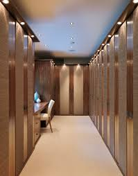 design dressing closet contemporary with wardrobe doors dressing room modern wardrobe