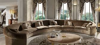 italian furniture. Italian Furniture U