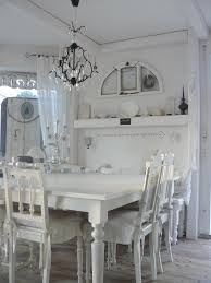 shabby chic white dining room chairs. dining room, shabby chic table and chairs awesome white dark leather chair wonderful iron stained room n