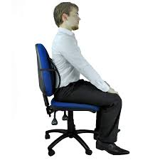 office chair back support. Brilliant Office Office Chair Back Support Angel Brint Chairs Lumbar Amos Seat Sit Tight  Right With Elasticated Positioning For Office Chair Back Support A