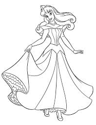 Small Picture Coloring Pages Of Princess My Little Pony Princess Coloring Pages