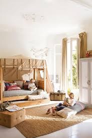 amazing kids bedroom ideas calm. Ideal Kids Bedroom Inspiration 1 - Love The Tie Ups! Chest. Amazing Ideas Calm R