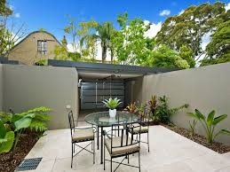 outdoor garden ideas. Full Size Of Garden:outdoor Landscaping Ideas Townhouse Shady From For Plan Without House Neighbors Outdoor Garden R