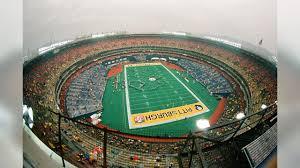 Photos Final Game At Three Rivers Stadium