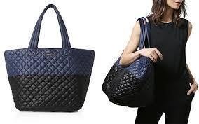 mz wallace handbags. MZ WALLACE Large Metro Tote - Bloomingdale\u0027s_2 Mz Wallace Handbags
