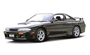 sports car nissan car models. nissan-nismo-270r sports car nissan models d