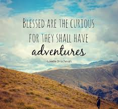 Inspirational Travel Quotes Delectable The Ultimate List Of Inspirational Travel Quotes ARoyalTour
