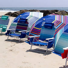 beach umbrella and chair. Exellent And Intended Beach Umbrella And Chair A