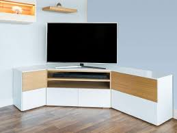 Image Tv Cabinet Pinterest Modern Tv Unit Composition With Drawers Swapped Around