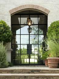 glass front doors metal front doors that are really inspiring frosted glass exterior door glass front doors