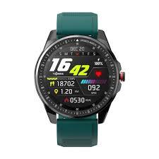 Best <b>strap</b> smartwatch Online Shopping | Gearbest.com Mobile