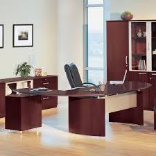office desking. Office Furniture Collections Desking