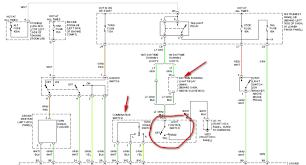 toyota corolla wiring diagram image 2000 toyota corolla wiring diagram 2000 toyota corolla wiring on 2000 toyota corolla wiring diagram