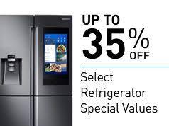 cheap refrigerators at lowes. Modren Refrigerators Refrigerators With Cheap At Lowes