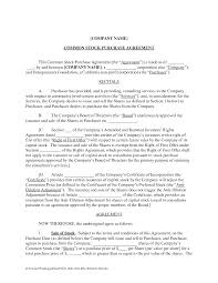 Template Of A Contract Between Two Parties 28 Images Of Sales Agreement Template Between Two Parties