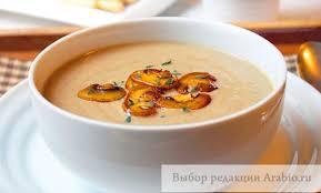 Фотографии еды продуктов фруктов Блюдо суп Блюдо суп