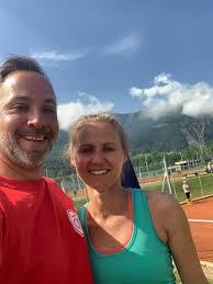 Tennis Camp Südtirol 2019