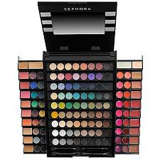 makeup academy blockbuster sephora collection sephora