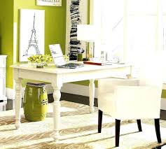 decorate work office. Work Office Decorating Surprising Decorate My Collections Full Image For Ideas Pictures . R