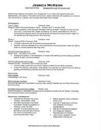 dental receptionist resume example dental hygienist resume example .