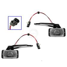 off road light wiring harness off discover your wiring diagram 370924483332 toyota fj40 wiring harness