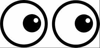 Small Picture Drawn eyeball big eye Pencil and in color drawn eyeball big eye