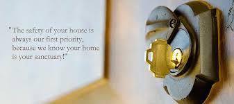residential locksmith. Seattle Residential Locksmith Services R