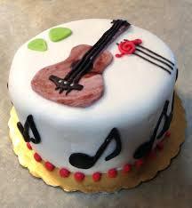 Beautiful Birthday Cakes For Boy Google Cake A Man Music Theme