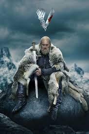 Vikings Season 6 Samsung Galaxy Note ...