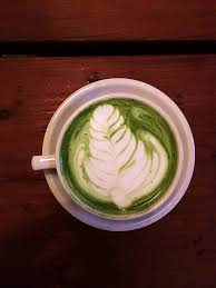 Get directions, reviews and information for sawada coffee in chicago, il. Farooq S Coffee Adventures Sawada Coffee Uic Today