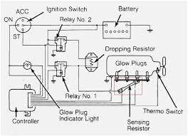 13 best of hatz diesel engine repair ikonosheritage hatz diesel engine wiring diagram