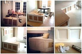 corner furniture piece. Marvellous Corner Furniture Pieces Kitchen Cabinets Sink Cabinet Piece