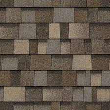 architectural shingles vs 3 tab. Shingle-laminated-1 Architectural Shingles Vs 3 Tab