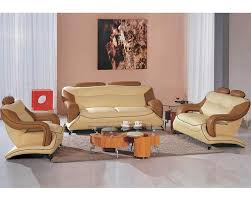 brown leather sofa sets. Plain Leather In Brown Leather Sofa Sets