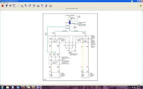 power window not working why diesel forum com click image for larger version f350 power window diagram jpg views 11411