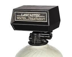 fes ironsoft water softeners lancaster water softener f20