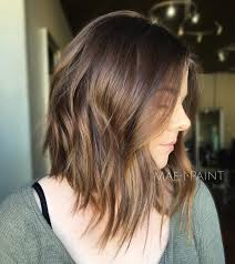 Hair Bangs For Thin Hair New Hairstyle Trends For Women Pixie