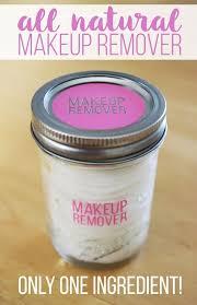 22 best diy makeup remover for skin