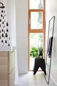 Bad Deko Fenster Badezimmer Dekorieren Wohlfühl Atmosphäre Im Bad Obi