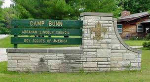 2018 lincoln pilgrimage. interesting lincoln camp bunn summer 2018 in lincoln pilgrimage